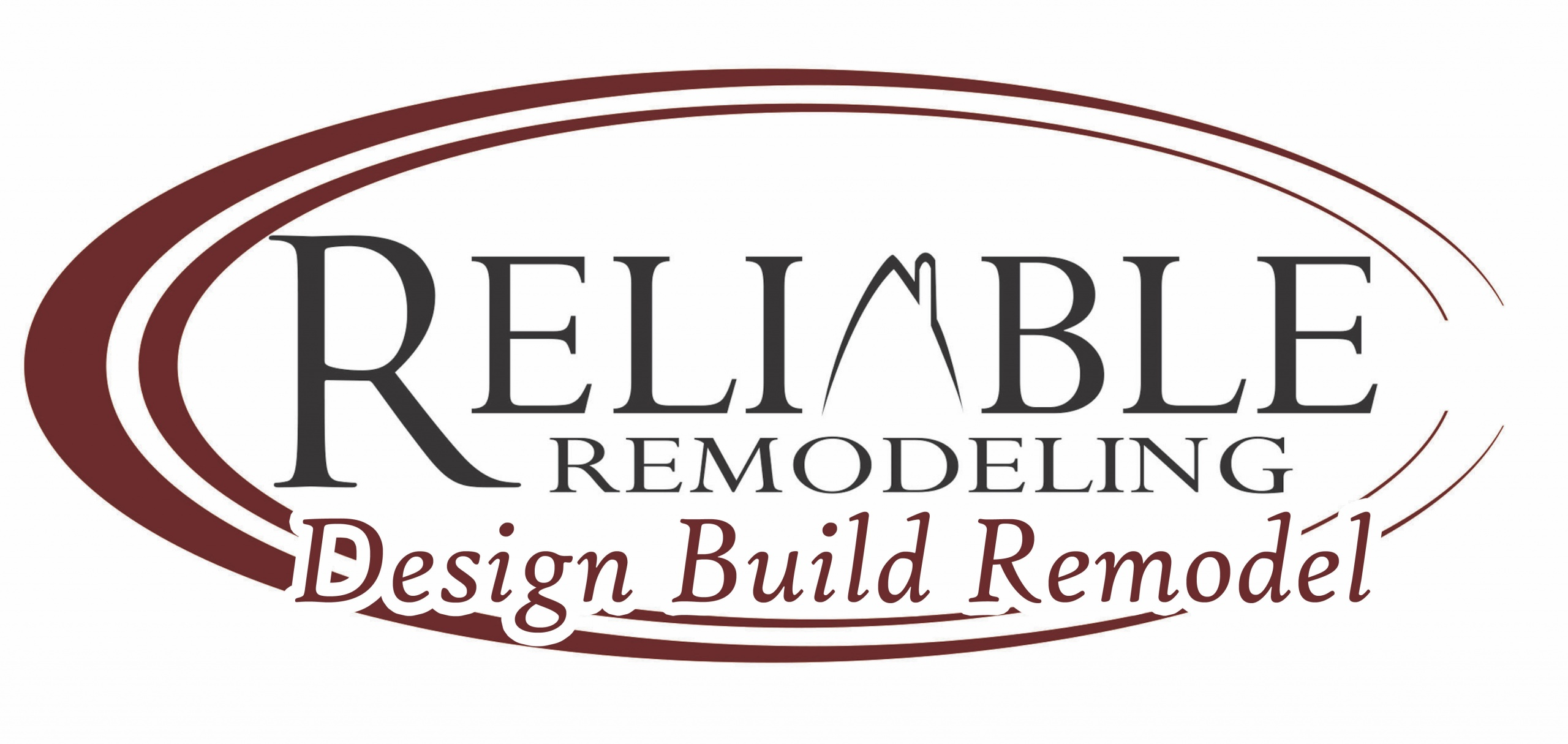 Reliable Remodeling AL